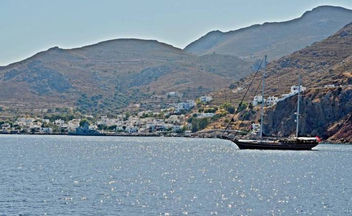 tilos_greece.jpg.860x0_q70_crop-scale